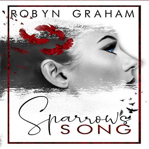 Sparrow's Song audiobook cover art