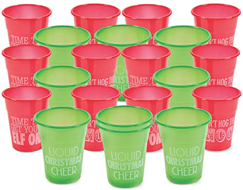 10 PCS Disposable Cups for Roblox for Sandbox Video Game Birthday Party Supplies and Kids Birthday Favor Decoration