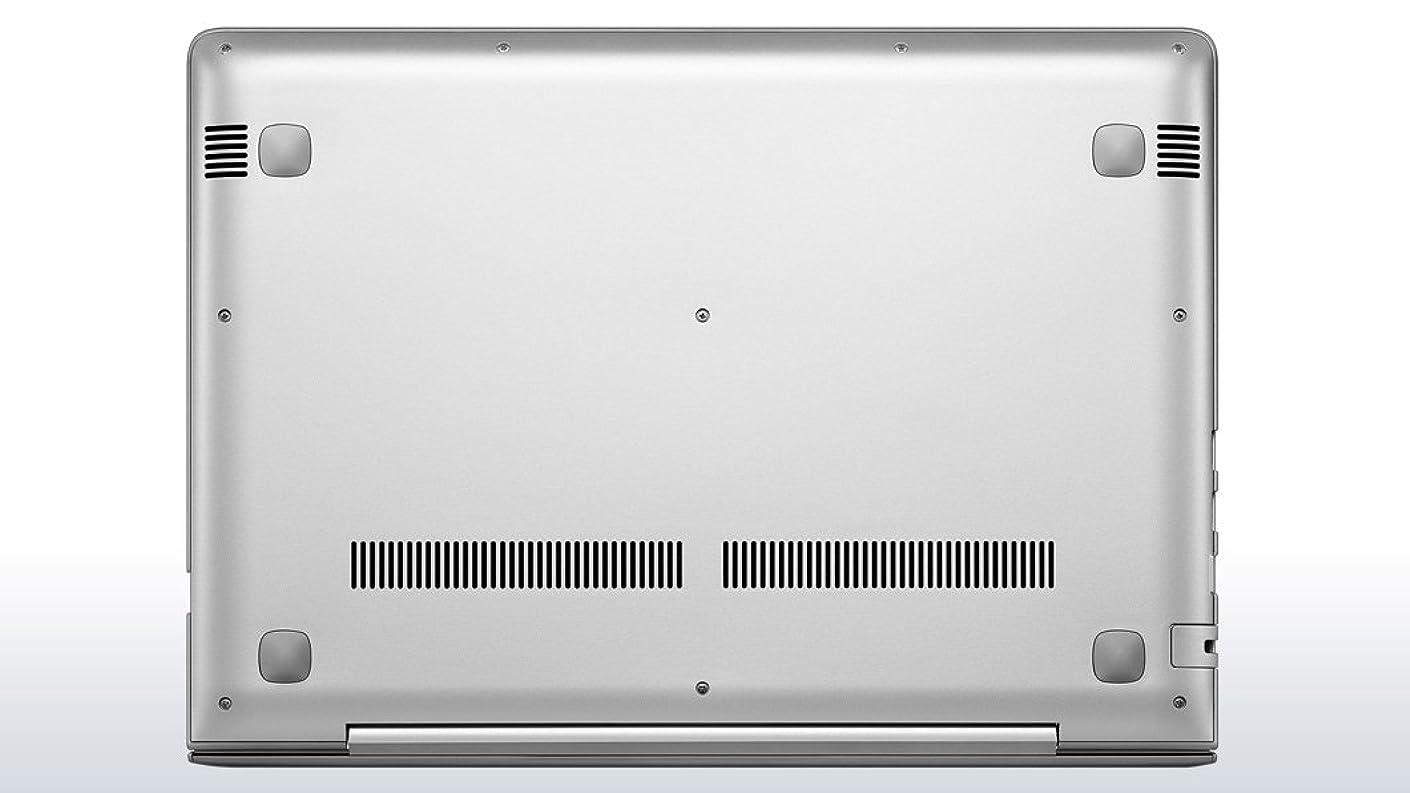 Lenovo ideapad 510s - 80TK002GUS 14.0