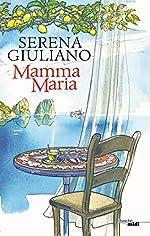 Mamma Maria de Serena GIULIANO