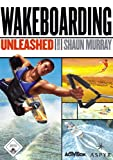 Wakeboarding Unleashed feat. Sha...