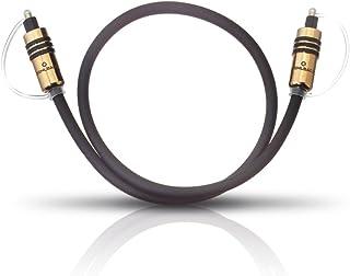 Suchergebnis Auf Für Optische Kabel 50 100 Eur Optische Kabel Kabel Elektronik Foto