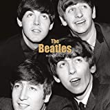 The Beatles in Pictures