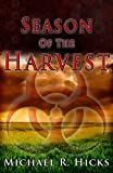 Season of the Harvest (Harvest Trilogy)