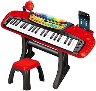JIMMY'S TOYS- Lightweight My Music World Electronic
