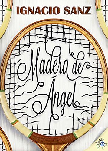 Madera de ángel