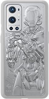 ONEPLUS 9 Pro Unique Bumper Case OnePlus Droid