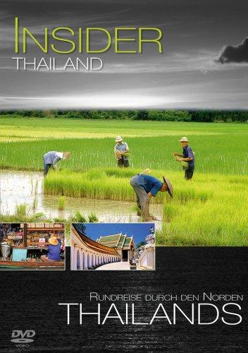 Insider - Thailand: Rundreise durch den Norden