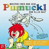 Vol. 27-Pumuckl Und Der Schmutz/Pum