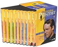 Prisoner [DVD]