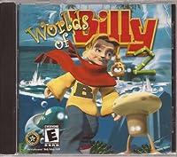 Worlds of Billy 2 (輸入版)