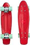 Penny Skateboards Watermelon 22 Complete Skateboard - 6 x 22
