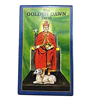 Best golden dawn pdf Reviews