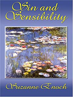 Sin and Sensibility