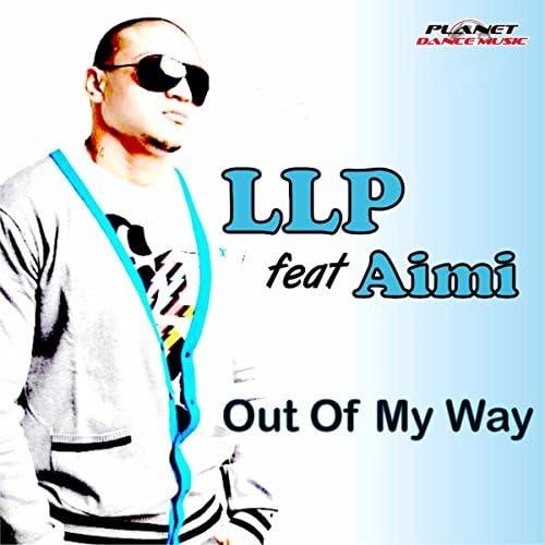 Llp Feat Aimi