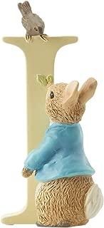 Beatrix Potter I Peter Rabbit