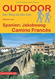 Spanien: Jakobsweg Camino...image