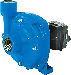 Best hypro hydraulic motor parts Reviews