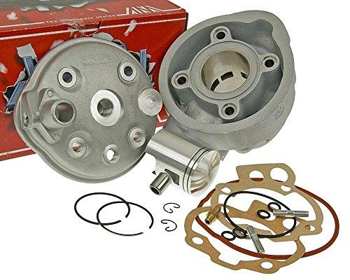 Zylinder Kit AIRSAL 50ccm Sport Generic-Trigger SM 50 AM6