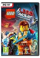 The LEGO Movie (PC DVD) (輸入版)