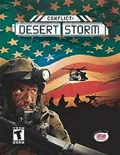 Best desert storm pc game Reviews