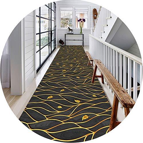 moqueta de pasillo fabricante YB