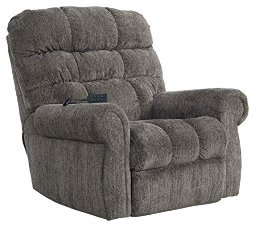 Best  Recliner Chair For Sleeping