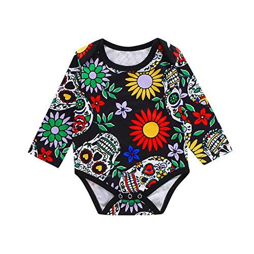 harayaa 80pcs Tejer Crochet Accesorios Suministros de Costura Kit de Costura