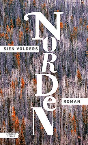 saturn norden