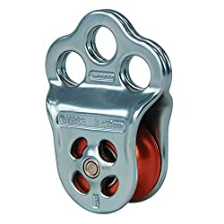 Top 10 Best Selling Climbing Pulleys Reviews 2020