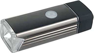 Taoyun USB Oplaadbare Fiets Licht Super Heldere Fiets Front Koplamp Waterdichte Fiets Accessoire