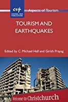Tourism and Earthquakes (Aspects of Tourism)