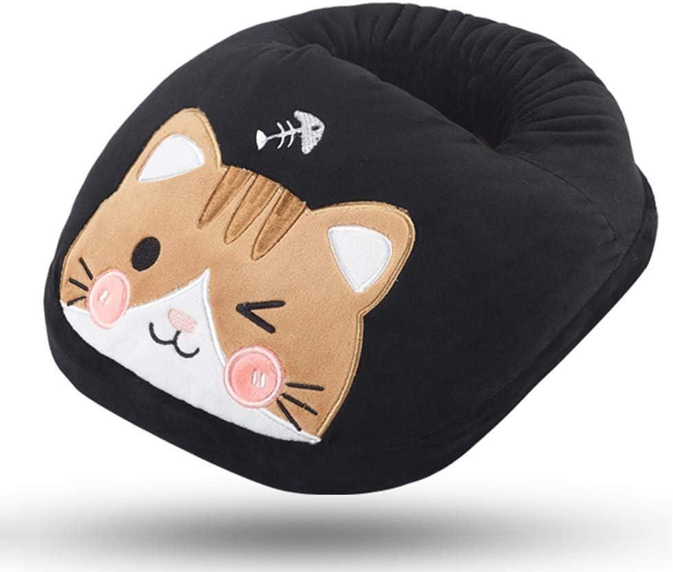 Regular store QVIVI Winter Foot Warmer Cushion Cu Heater High quality Electric Fashionable