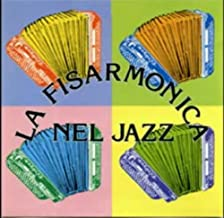 La Fisarmonica Nel Jazz (The Accordion In Jazz)