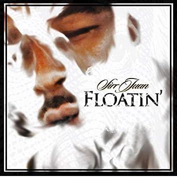 Floatin' Ep