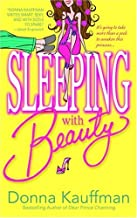 Sleeping with Beauty (Glass Slipper, Inc. Book 3)
