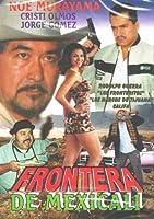Frontera De Mexicali