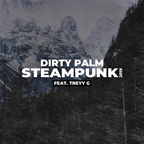 Dirty Palm & Treyy G