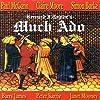 Much Ado (London Cast Recording)