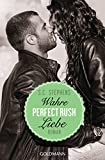 Perfect Rush. Wahre Liebe: Die Rush-Trilogie 3 - Roman (German Edition)