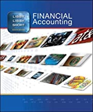 financial accounting libby 8th edition