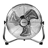 OZAVO Ventilatore High-Speed in...