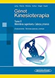 Kinesioterapia...