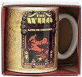 Who,the: Live in Concert (Mug) (Haushaltswaren)