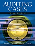 Auditing Cases (3rd Edition)