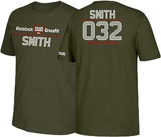 Best ben smith crossfit shirt Reviews
