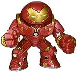 Funko Oficial Avengers Age of Ultron Minifigura Hulkbuster 8 cm Mystery MINIS 1/12 Mistery