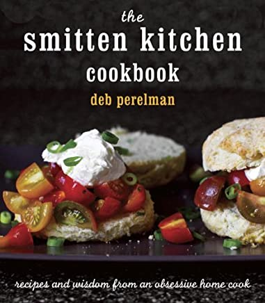 The Smitten Kitchen Cookbook (English Edition)
