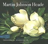 Martin Johnson Heade by Stebbins