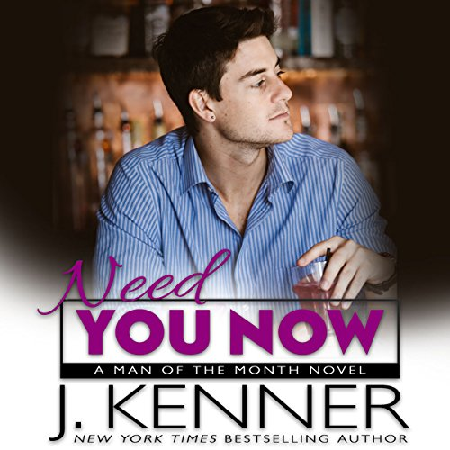 Need You Now cover art